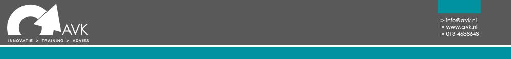 AVK-logo-2015-website-banner