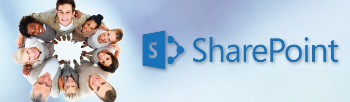 SharePoint-cursus-bij-AVK_f68321c7e86ce422e4c9fe7c9bd6a65e