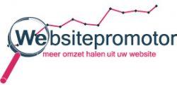 websitepromotor-logo (1)