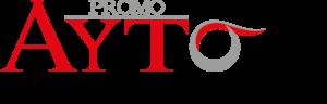 Logo-Ayto-Promo