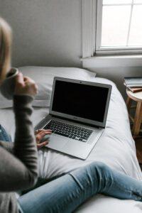 laptop huren